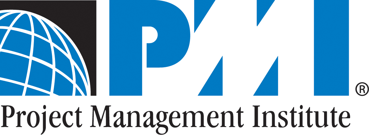 Certified Associate In Project Management Capm Cedaf